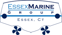 Essex Marine Group
